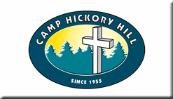 Camp Hickory Hill