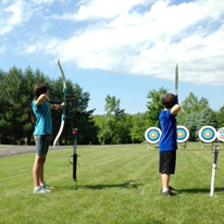 archery_club_outdoor