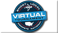 Virtual Tournament