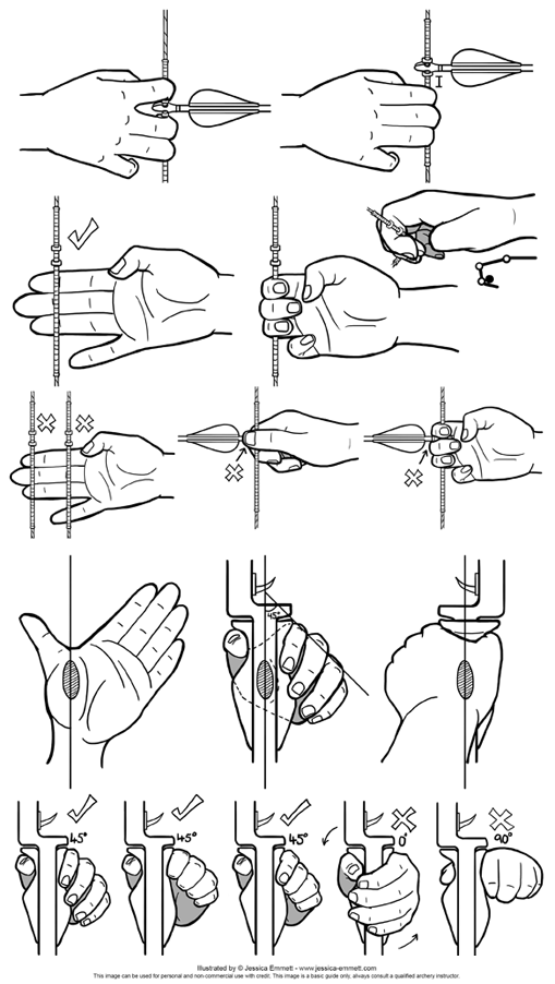 03-hook-and-grip