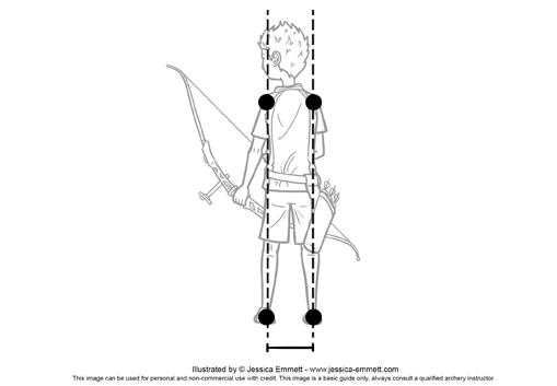 04-posture