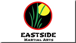 Eastside Martial Arts
